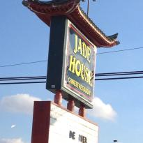 Jade House Chinese Restaurant