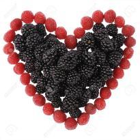 Smithfield Berries