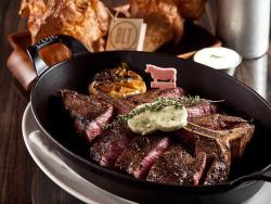 BLT Steak Roppongi