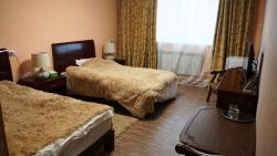 Hotel Azhur