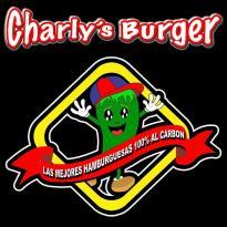 Charly's Burger