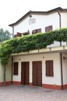 A Casa Dei Gonzaga
