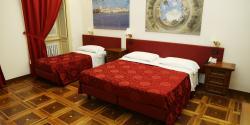 Hotel Antica Dimora
