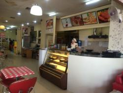 So Yummy Bakery & Cafe Jayapura