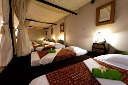 Krung Thai Massage