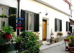 Bed & Breakfast Vacanze in Mugello