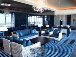 沖繩麗嘉皇家格蘭酒店