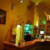 Cafe-Bistro Tomek