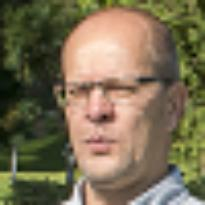 Juha P