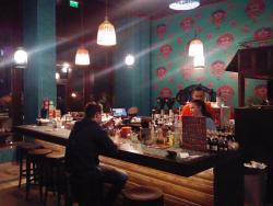 Cafe Frei Kecskemet Foter