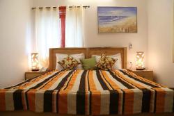 Baywalk Goa