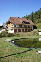 Landgasthof-Pension Röessle