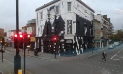 Barfly Club - London