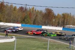 Sunset International Speedway