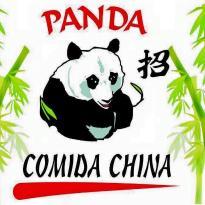 Panda Comida China