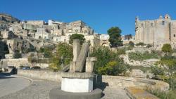 Locanda di San Martino -  Hotel e Thermae