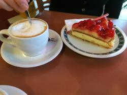 Boulangerie-Patisserie Zehren