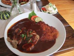 Katharina's Cafe-Konditorei