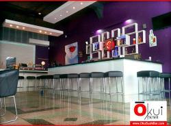 Okui Sushi Bar