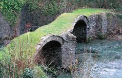 Pont Minllyn