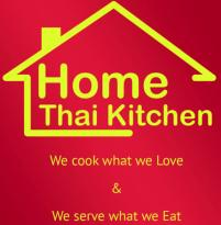 ‪Home Thai Kitchen‬