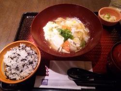 Ootoya Nagoya Sakae