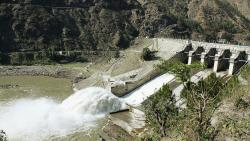 Pandoh-Dam-Manali-12688-jpg-images-attractions-800x450-1407986391-cropped_large.jpg