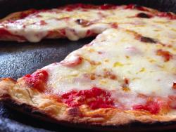 Nino Pizzeria Bistrot