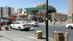Al Baik