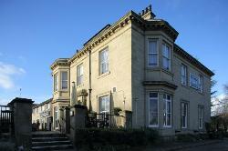 The Calverley Arms