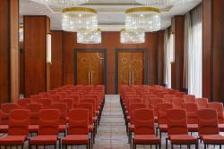 Ayni Ballroom