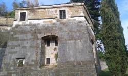Fortezza di Gradisca d'Isonzo