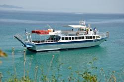 Hermes Cruises