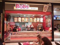 Bob's Spoleto