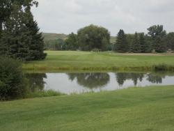Yahara Hills Golf Course