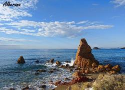 Parque Regional Cabo Cope y Puntas de Calnegre