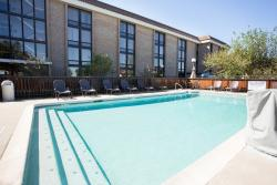 Drury Inn & Suites Austin North