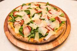 Fornarina Pizza