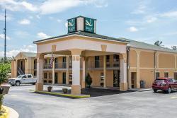 Quality Inn Fort Gordon