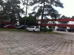 Tourist Parque Hotel