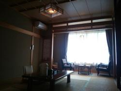 Ryokan Yusa