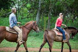 Gunstock Ranch