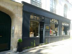 Galerie Gaïa