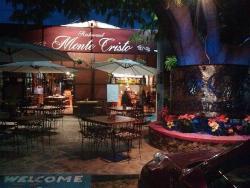 Monte Cristo Restaurant