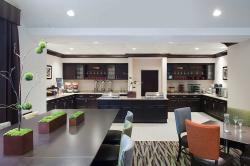 Homewood Suites St. Louis - Galleria