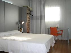 Hotel Sidorme Valencia Aeropuerto & Feria