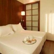 Xon's Valencia Hotel