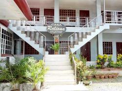 Casa Raliana Hotel