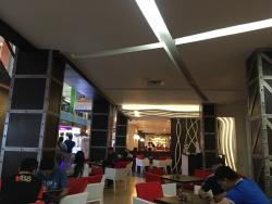 Warung Pojok Manado Town Square 2