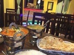 IndiaKing – Restauracja Indyjska